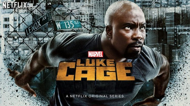 LukeCage-Saison2-800x445