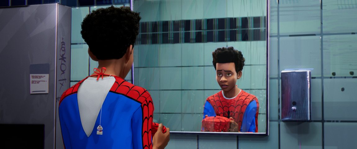 spider-man-into-the-spider-verse-dom-spiderverse_pef735.1187_lm_v1-1150x482