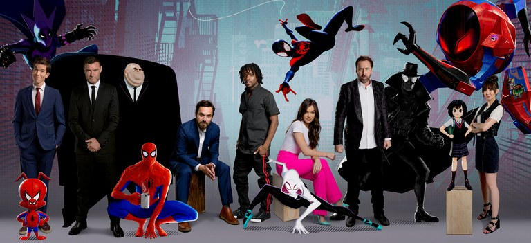 spider-verse-_-spider-people-voice-talent