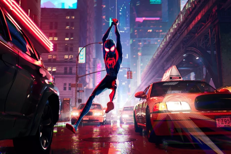 spiderverse_cropped.0