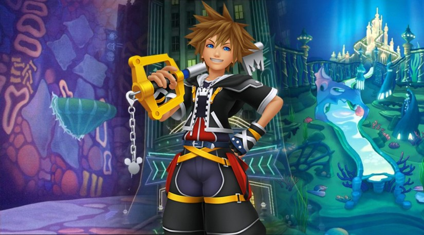 best-worst-kingdom-hearts-worlds.jpg.optimal