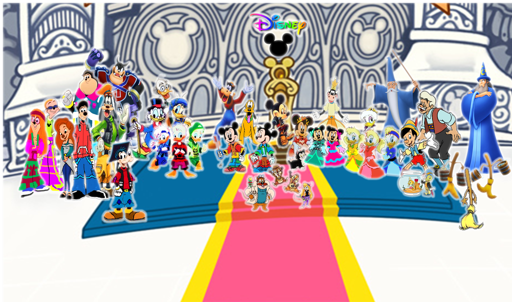 disney_castle_kingdom_hearts_family_and_friends_ii_by_9029561_d7iiyps-fullview