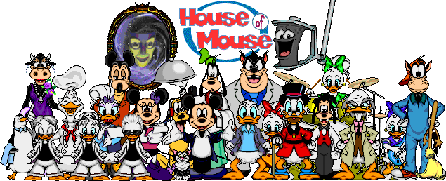 HouseofMouse_RichB
