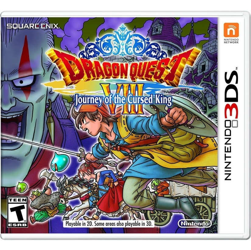 dragon-quest-viii-journey-of-the-cursed-king-444835.2
