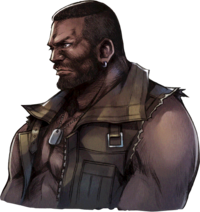 Barret-portrait-viigb
