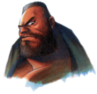 Barret_PortraitNB